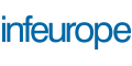 infeurope logo